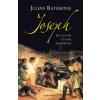 Julian Rathbone Joseph