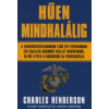 Charles Henderson HŰEN MINDHALÁLIG