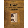 N. Pál József Dante