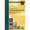 Daryll M, dr. Baker Stroke-prevenció
