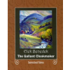 Benedek Elek The Gallant Cloakmaker: Selected Tales
