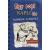Jeff Kinney EGY ROPI NAPLÓJA 2. - RODRICK A KIRÁLY