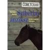 Sándor Anna, Arató András SZIBÉRIAI ANZIKSZ