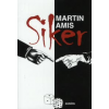 Martin Amis SIKER