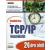 Joe Casad TANULJUK MEG A TCP/IP HASZNÁLATÁT 24 ÓRA ALATT