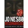 Jo Nesbo Boszorkányszög