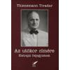 Thienemann Tivadar Az utókor címére