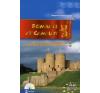 Mervyn Whittaker ROMANCE AT CAMELOT (AUDIO CD-VEL) nyelvkönyv, szótár