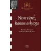 Mezei Károly NEM VÉREB, HANEM ŐRKUTYA - KOVÁCS ÁRPÁDDAL BESZÉLGET MEZEI KÁROLY