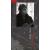 Bródy János NE VÁRD A MÁJUST - Versként is olvasható dalszövegek (CD melléklettel)