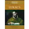 Josef Ernst LUKÁCS - EGY TEOLÓGUS PORTRÉJA