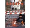 A TELJES BESZÉLGETÉSEK ISTENNEL /AZ ELSŐ HÁROM KÖNYV EGYBEN gyermek- és ifjúsági könyv