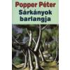 Popper Péter SÁRKÁNYOK BARLANGJA