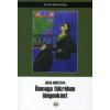 Julia Kristeva ÖNMAGA TÜKRÉBEN IDEGENKÉNT - KÚTFŐ BIBLIOTÉKA