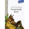 William Shakespeare SZENTIVÁNÉJI ÁLOM