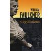 William Faulkner A LEGYŐZETLENEK