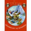 Vipo: Vészhelyzet az Alpokban