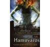 Cassandra Clare Hamuváros gyermek- és ifjúsági könyv