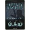 Jeffrey Archer TOLVAJBECSÜLET
