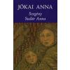 Jókai Anna Szegény Sudár Anna