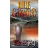 Julie Garwood TŰZ ÉS JÉG