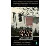 Sylvia Plath Az üvegbura antikvárium - használt könyv
