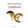 William Golding ZSARÁTNOK
