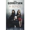 Gerritsen Tess A BŰNÖS