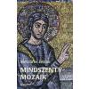 Mészáros István Mindszenty-mozaik