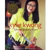 Kylie Kwong Szívvel-lélekkel főzni