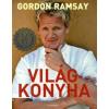 Gordon Ramsay Világkonyha