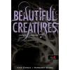 Kami Garcia, Margaret Stohl BEAUTIFUL CREATURES - LENYŰGÖZŐ TEREMTMÉNYEK (KÖTÖTT)