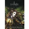 Stephenie Meyer TWILIGHT KÉPREGÉNY 2. - ALKONYAT - KÖTÖTT -