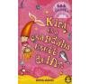 Gillian Shields KIRA ÉS A CSAPDÁBA ESETT DELFIN /S.O.S. SELLŐK 3. gyermek- és ifjúsági könyv