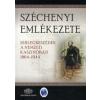 Széchenyi- Emlékezete