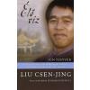 Liu Csen-Jing Élő víz