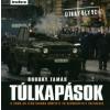Bodoky Tamás TÚLKAPÁSOK - ÚJRATÖLTVE