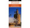 Sevilla és Andalúzia utazás
