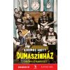 Kormos Anett Dumaszínház