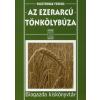 Paszternák Ferenc Az ezerarcú tönkölybúza