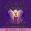 Doreen, dr. Virtue ANGYALI ÚTMUTATÁS TÁRSASJÁTÉK