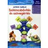 Játékos tanulás: Szókincsbővítés és szövegértés (Toy Story)