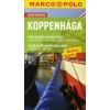 Andreas Bormann KOPPENHÁGA /MARCO POLO