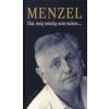 Jiří Menzel HÁT MÉG MINDIG NEM TUDOM...