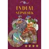 Indiai népmesék
