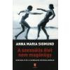 Anna Maria Sigmund A szexuális élet nem magánügy