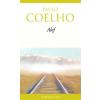 Paulo Coelho ALEF