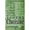 Hadnagy Róbert, Molnár Gabriella Agatha Christie krimikalauz