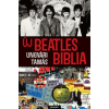 Ungvári Tamás Új Beatles-biblia