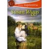 Susan Wiggs Eliza varázsa